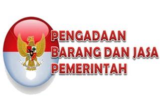 Barang_dan_Jasa.jpg