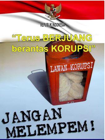 Pembangunan Zona Integritas Poltekkes Kemenkes Kupang