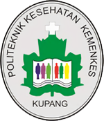 SK BLU Poltekkes Kemenkes Kupang