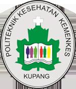 Struktur Organisasi Poltekkes Kupang